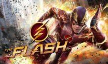 When Does The Flash Season 3 Start? Premiere Date (Renewed)