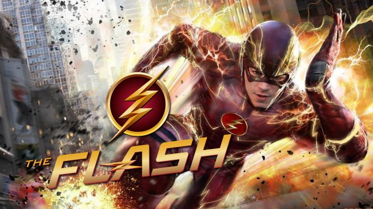 When Does The Flash Season 3 Start? Premiere Date