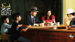 When Does Fresh Off The Boat Season 3 Start? Premiere Date