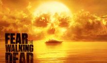When Does Fear The Walking Dead Season 3 Start? Premiere Date (Renewed)
