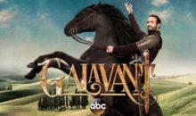 When Does Galavant Season 3 Start? Premiere Date (Cancelled)