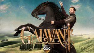 When Does Galavant Season 3 Start? Premiere Date