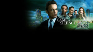 When Does Game of Silence Season 2 Begin? Premiere Date