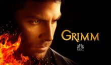 When Does Grimm Season 6 Start? Premiere Date (Renewed)