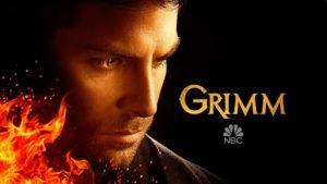 When Does Grimm Season 6 Start? Premiere Date