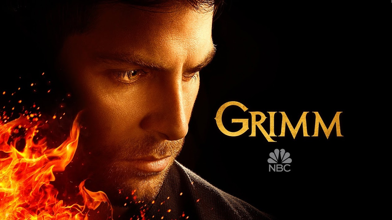 When Does Grimm Season 6 Start? Premiere Date