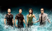 When Does Hawaii Five-0 Season 7 Start? Premiere Date (Renewed)