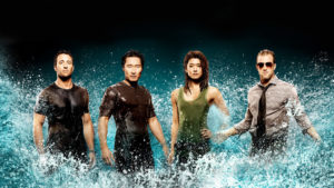 When Does Hawaii Five-0 Season 7 Start? Premiere Date