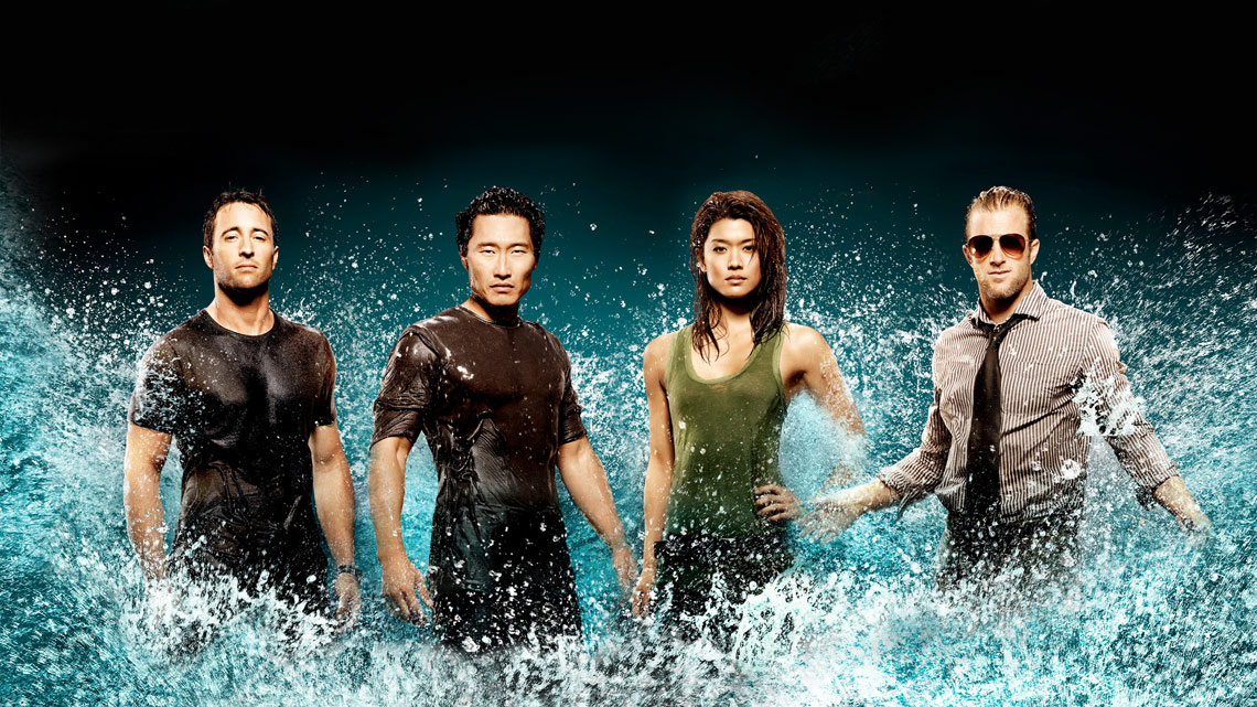 When Does Hawaii Five-0 Season 7 Start? Premiere Date