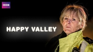 When Does Happy Valley Series 3 Start? Premiere Date