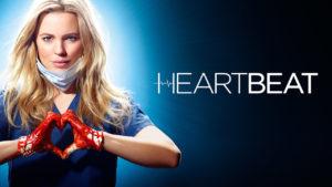 When Does Heartbeat Season 2 Start? Release Date