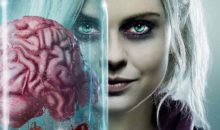 When Does iZombie Season 3 Start? Premiere Date (Renewed)