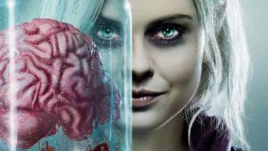 When Does iZombie Season 3 Start? Premiere Date