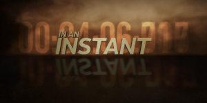 When Does In An Instant Season 2 Start? Premiere Date