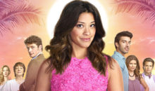 When Does Jane The Virgin Season 3 Start? Premiere Date (Renewed)