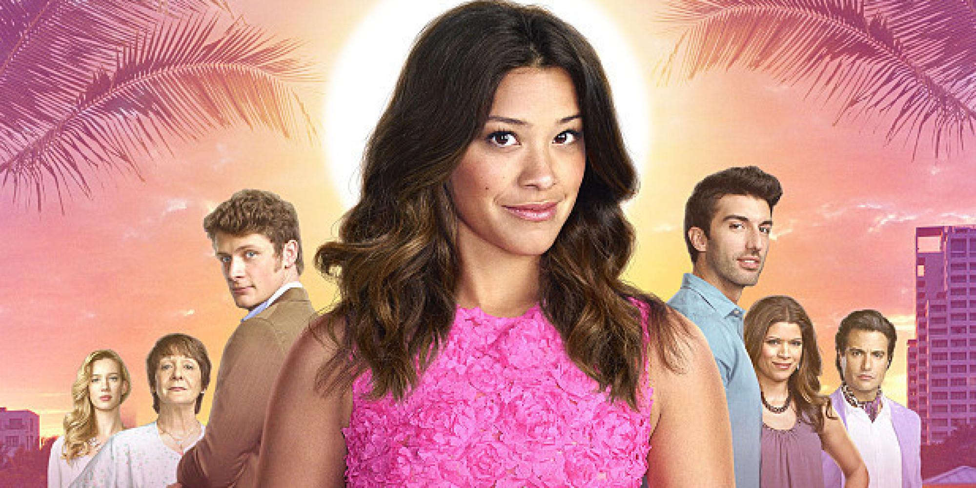When Does Jane The Virgin Season 3 Start? Premiere Date