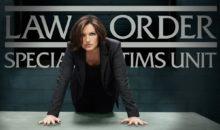 When Does Law & Order SVU Season 18 Start? Premiere Date