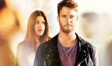 When Does Limitless Season 2 Start? Premiere Date (Cancelled)