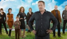 When Does Last Man Standing Season 6 Start? Premiere Date (Renewed)