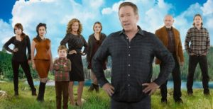 When Does Last Man Standing Season 6 Start? Premiere Date