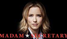 When Does Madam Secretary Season 3 Start? Premiere Date (Renewed)