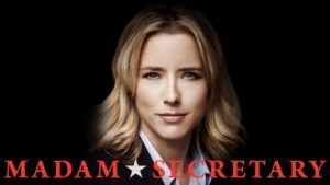 When Does Madam Secretary Season 3 Start? Premiere Dates