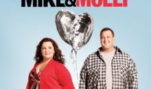 When Does Mike & Molly Season 7 Start? Premiere Date (Cancelled)