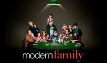 When Does Modern Family Season 8 Start? Premiere Date (Renewed)