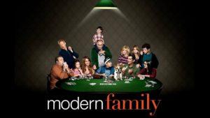 When Does Modern Family Season 8 Start? Premiere Date