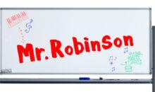 When Does Mr. Robinson Season 2 Start? Premiere Date (Cancelled)