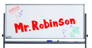 When Does Mr. Robinson Season 2 Start? Premiere Date (Cancelled)