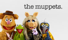 When Does The Muppets Season 2 Start? Premiere Date (CANCELLED)