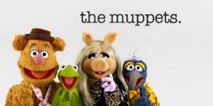 When Does The Muppets Season 2 Start? Premiere Date
