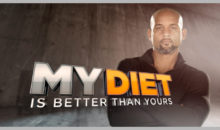 When Does My Diet Is Better Than Yours Season 2 Start? Premiere Date