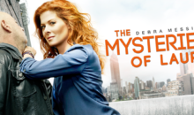 When Does The Mysteries of Laura Season 3 Start? Premiere Date (Cancelled)