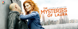 When Does The Mysteries of Laura Season 3 Start? Premiere Date