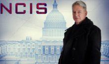 When Does NCIS Season 14 Start? Premiere Date (Renewed)