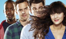 When Does New Girl Season 6 Start? Premiere Date (Renewed)