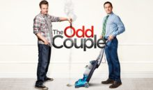 When Does The Odd Couple Season 3 Start? Premiere Dates (Renewed)