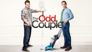 When Does The Odd Couple Season 3 Start? Premiere Dates