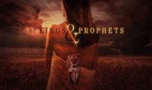 When Does Of Kings and Prophets Season 2 Start? Premiere Date (Cancelled)