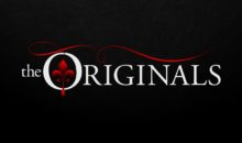 When Does The Originals Season 4 Start? Premiere Date (Renewed)