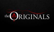 When Does The Originals Season 4 Start? Premiere Date (Renewed)
