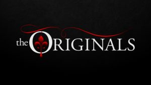 When Does The Originals Season 4 Start? Premiere Date