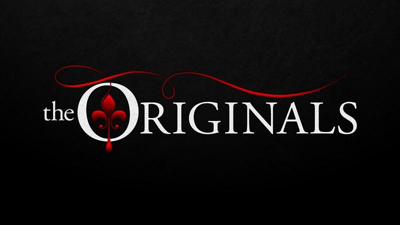 When Does The Originals Season 4 Start? Premiere Date