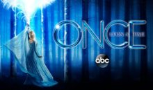 When Does Once Upon A Time Season 6 Start? Premiere Date (Renewed)