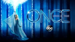 When Does Once Upon A Time Season 6 Start? Premiere Date