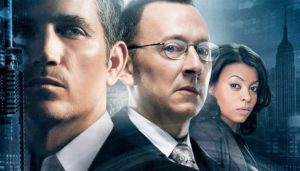 When Does Person Of Interest Season 6 Start? Premiere Date (Cancelled)
