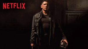 When Does The Punisher Season 2 Start? Premiere Date