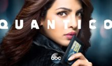 When Does Quantico Season 2 Start? Premiere Date (Renewed)